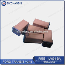 Véritable Transit V348 Fuse Assy F58B 14A094 BA