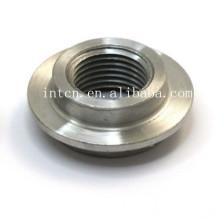 Aluminum,steel CNC turning parts,auto parts