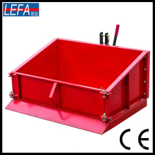 Farm Use Tractor 3 Point Linkage Transport Box (TB100)