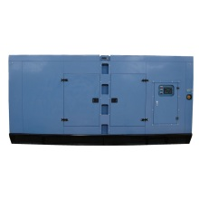 Reliable for Offer Silent Type Generator,Quiet Generator,Industrial Generator,Silent Generator From China Manufacturer power generator for home 300kw generator 375kva yuchai supply to Guyana Wholesale