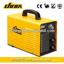 dc mma inverter welding machine
