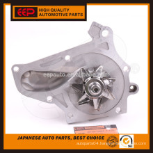Cooling System Water Pump for Toyota 3S/4S 5SFE SXV SXM 16110-79045