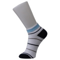 Teenage Low Cut Socken