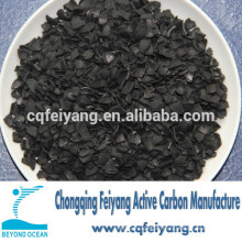 affordable coconut shell activated carbon for pharmaceutical