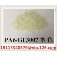 Injectie Virgin Plastic Standaard GF30 Nylon6 / PA6