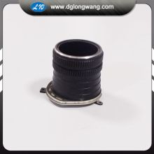 10 Years for Digital Camera Parts CNC anodized camera lens parts supply to United States Manufacturers