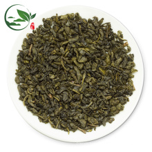 grüner Tee Schießpulver