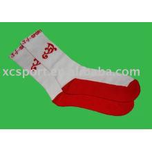 Спортивные носки для экипажа