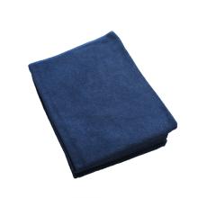 Streak Free Microfiber Wipes Car Cleaning Cloth