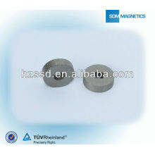 Sintered ring SmCo Magnet