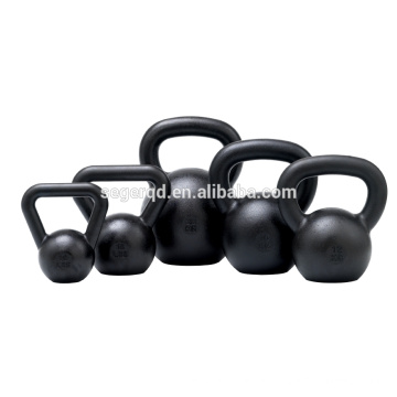 China kettlebell 60kg for wholesales