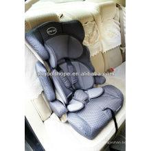 9-36kg Kinderautositz