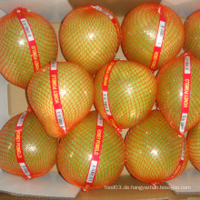 Heißer Verkaufs-chinesischer Pinghe frischer Honig-Pampelmuse