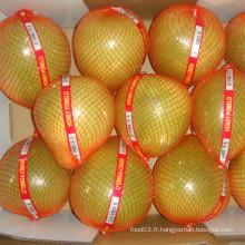Hot Sale Chinese Pinghe Pomme De Mel Frais