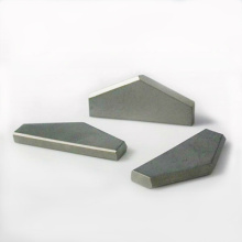 Best Price Tungsten Carbide Saw Tips
