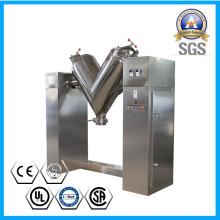 La mejor máquina de mezcla V de venta Vhj-0.3