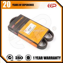 V-Ribbed Gürtel für Honda RD1 / EK3 / EE100 / EE101 4PK820