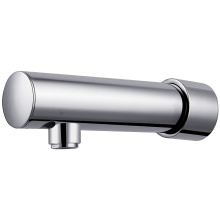 Wall-Mounted Automatic Sensor Faucet