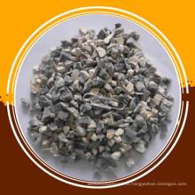 низкий коэффициент теплового расширения БГР-М45 Муллит / Муллит песок / Муллит порошок