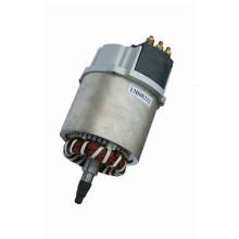 Empilhadeira de peças hidráulicas motor de direção do motor de condução