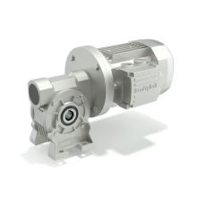 Moons Industries India Stepper Motor
