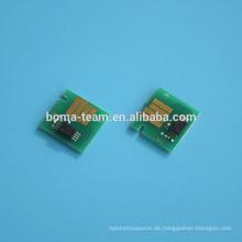 Wartungs-Tank-Chip mc-08 für Canon IPF8000 IPF8110 IPF8010S IPF8310 Drucker
