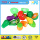 Learning Plastic Cutting Fruits Vegetables Toy S