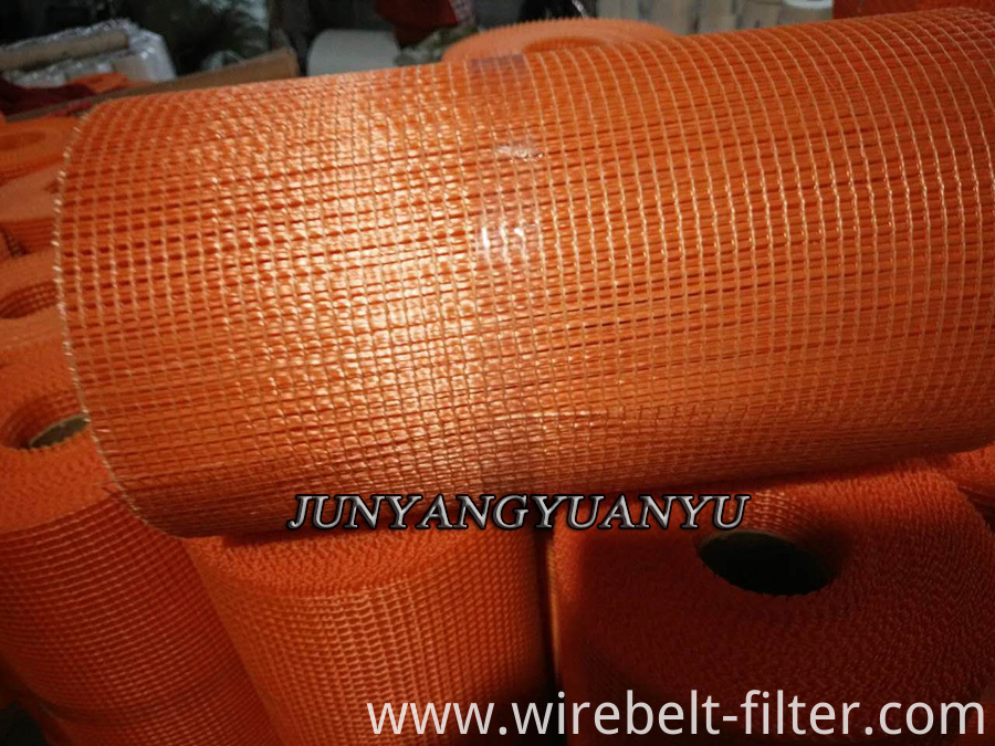 Fiberglass Joint Drywall Tape