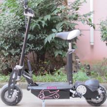 Личные электрические скутеры 500 Вт / 800 Вт / 1000 Вт Электрический самокат для передвижения