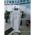 CE 4 in1 cavitation vide RF laser nouveaux modèles à vendre