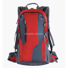 En gros de haute qualité randonnée en plein air sac à dos