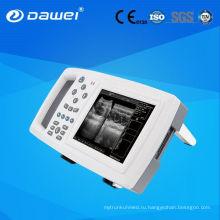 ДГ-600 животных портативный ультразвуковой сканер и сканер