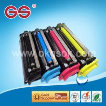 Compatible Mejor cartucho de toner de los productos S050226 / 27/28/29 para epson c2600