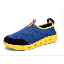 Art und Weise beiläufiger Sport Yeezy Schuhe