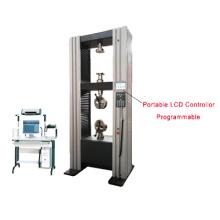 Универсальная испытательная и измерительная машина (FL-WDW)