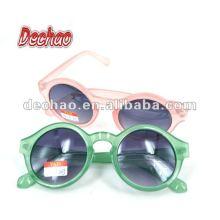 Moda design engraçado festa óculos de sol por atacado