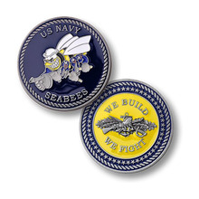 Manufacturer for Novelty Coins Northwest Territorial U.S. Navy Veteran Challenge Coin supply to Italy Exporter
