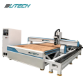 Router pcb/Wood machine/1325 cnc router
