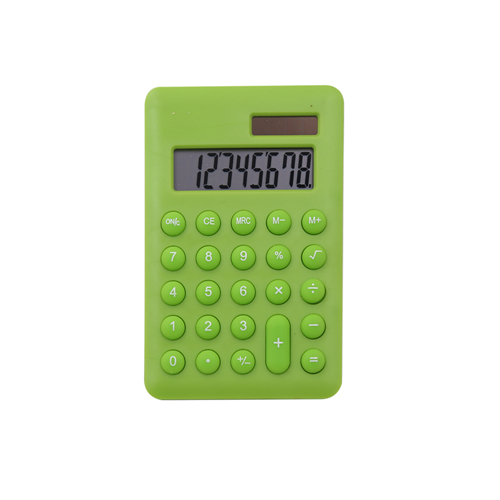 LM-2218 500 POCKET CALCULATOR (1)