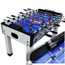 Футбольный стол (DST4B11)