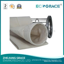 Dust Filter Bag Housing P84 Filter Bag