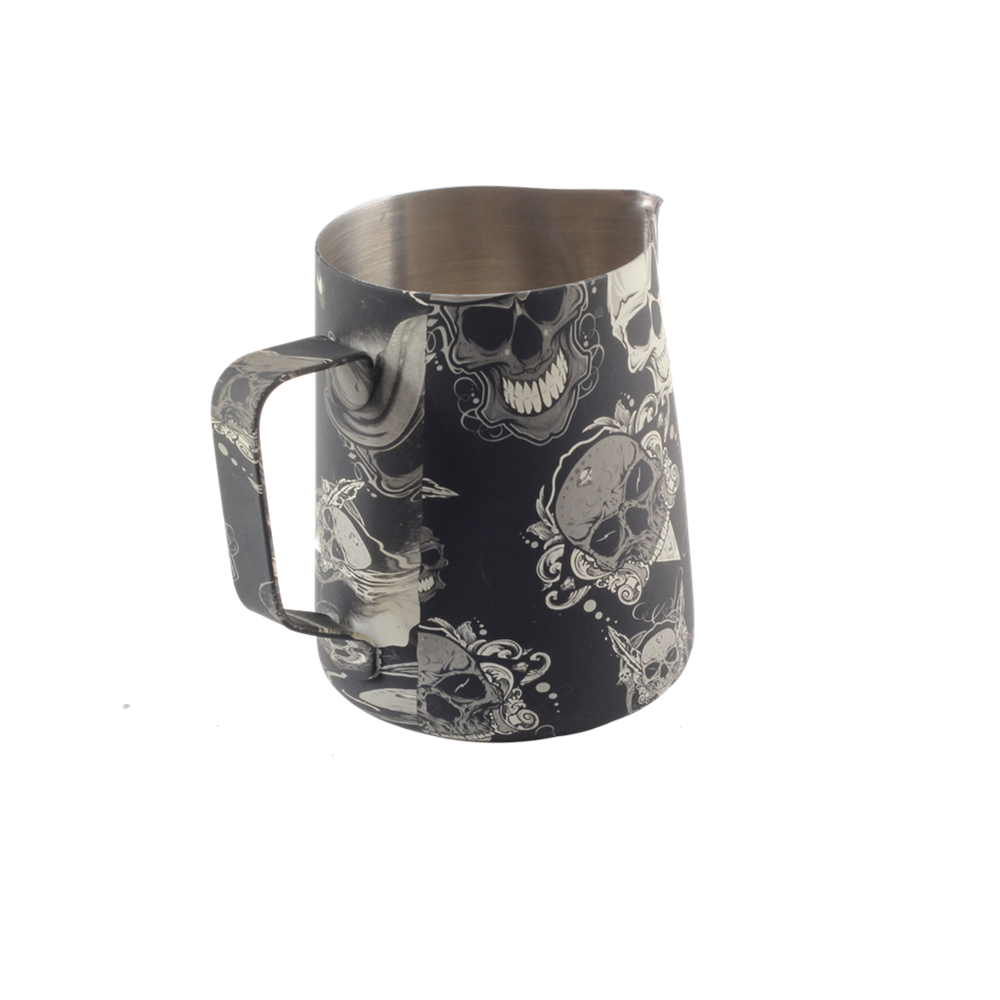 Barista Tools Coffee Milk Cup For Home