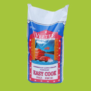 Tear Resistant And Water Resistant Sugar Sacks