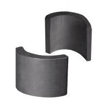 Y35 Ceramic Magnet For Motors