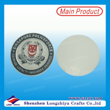 Wholesale Customize Military Metal Coin with High Quality