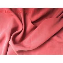 Tissu Tencel