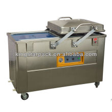automatization vacuum packer for food