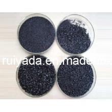 Micropowder Craphite