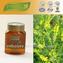Sweet Clover Honey pure nature natural honey OEM
