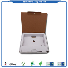 Aangepaste Paper Packaging Boxes Wholesale